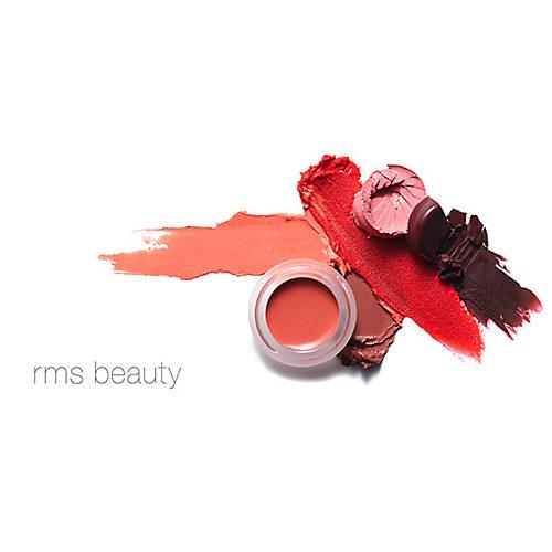 【rms beauty】NY発ナチュラルカラーコスメブランド