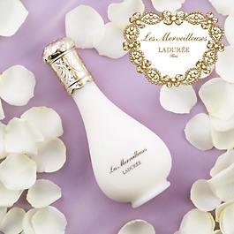 「HAPPY plus BEAUTY」、「mirabella」でお買い物をされたお客様限定のプレゼントキャンペーン!