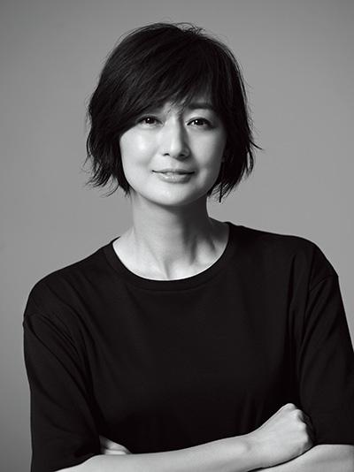 YOSHIKO TOMIOKA
