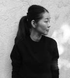 Kayoko Murayama