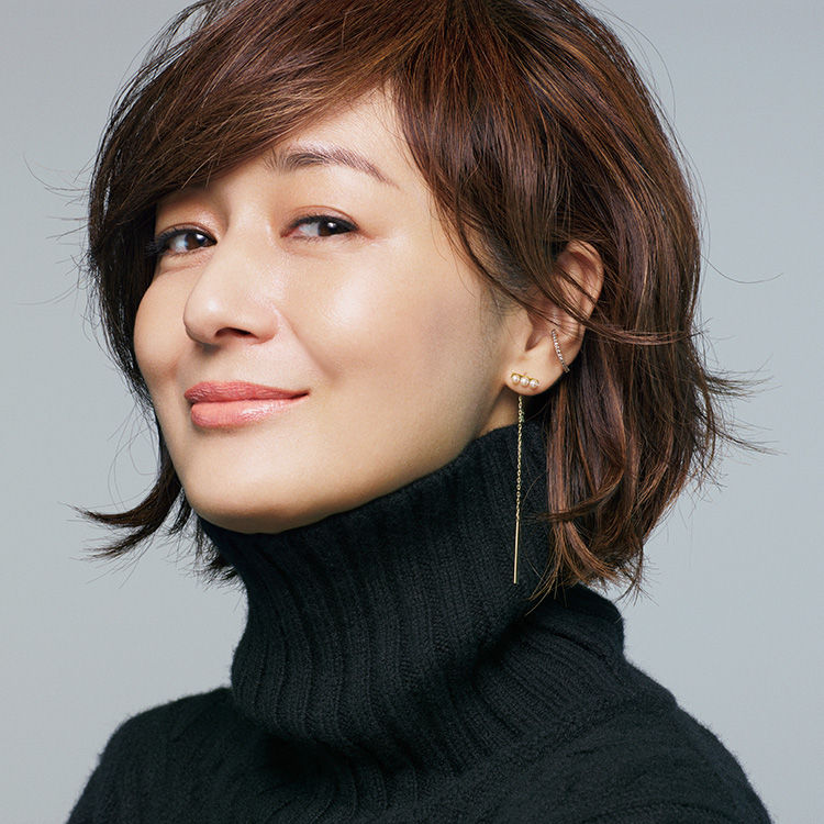 Hirotaka ヒロタカ ゴールドジュエリー