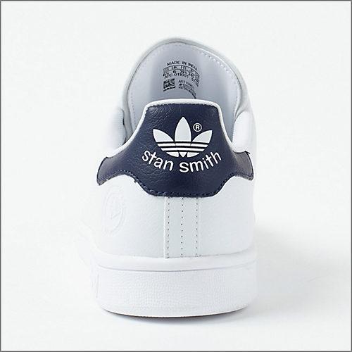 adidas Originals(アディダス オリジナルス)STAN SMITH VEGAN