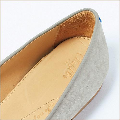 足治療師が開発したインソール