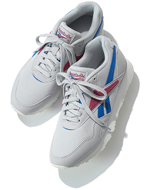 REEBOK ラピード【RAPIDE OGB】