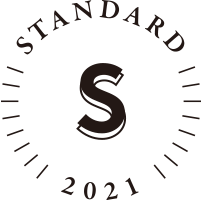 STANDARD 2020