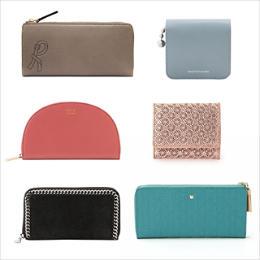 アイテム特集:財布
