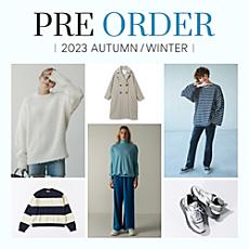 2021年春の受注会スタート!