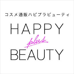 HAPPY plus BEAUTY