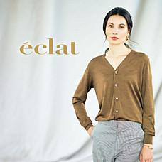 eclat掲載アイテム