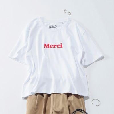 私たちの指名買いTシャツ15選