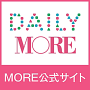 DAILY MORE