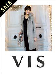 ViS (ビス)