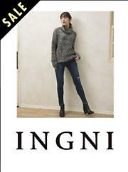INGNI (イング)