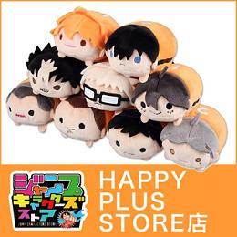 ジャンプキャラクターズストア 2017.3.17(FRI)Pre OPEN!!