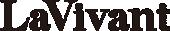 Lavivantロゴ