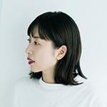 石上美津江さん