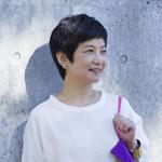 後藤由紀子さん