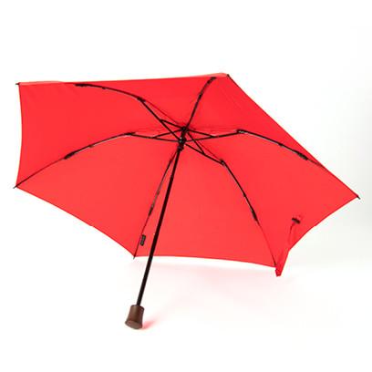 晴雨兼用折たたみ傘