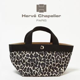 「Herve Chapelier」のバッグ、お電話注文にてお買い求めいただけます
