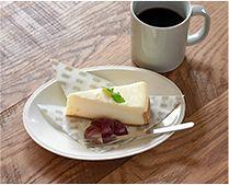 【長く愛用したい陶磁器】堀江陶器 【h+】オーバルプレート 浅型 | 電子レンジも食洗機も対応可能 スイーツからメインディッシュまで使えます
