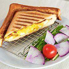 【インテリア雑貨   キッチングッズ特集】朝食が楽しくなる