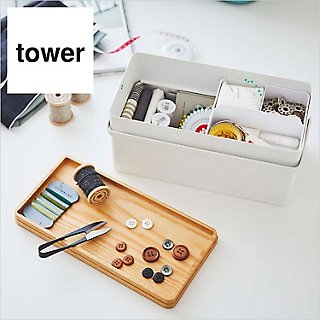 【tower】