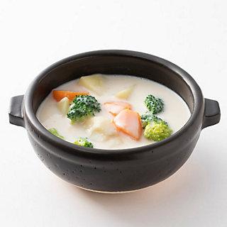 スープづくりのお役立ちグッズ