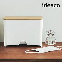 【ideaco】