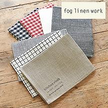 【fog】