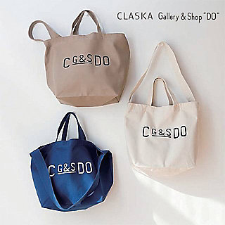 "CLASKA Gallery&Shop ""DO"""