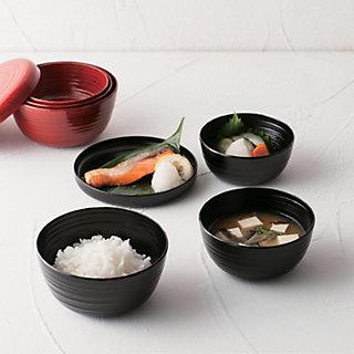 日本のいいもの、お買いもの