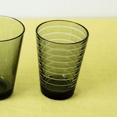 <集英社> アイノ・アアルト ハイボール画像