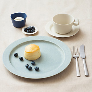 【イイホシユミコさんの器】の人気シリーズ5選