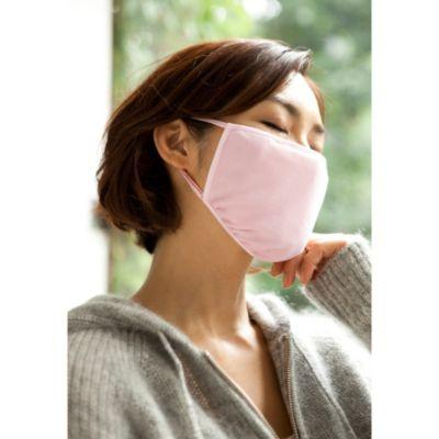 <集英社> 夢肌ごこちの美容マスク画像