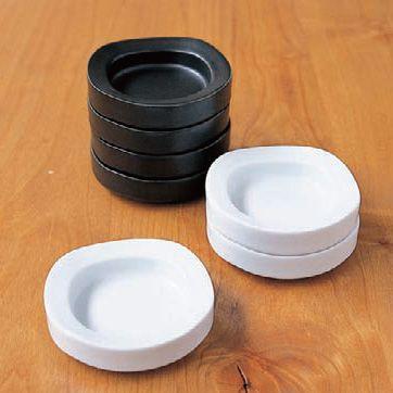 スタッキング灰皿