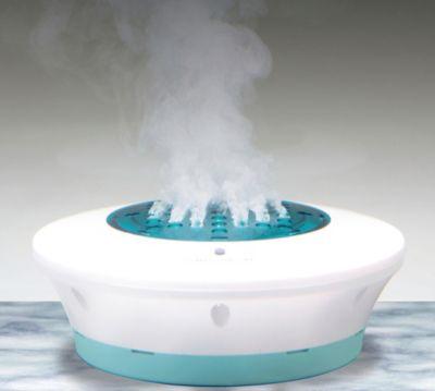 お風呂用水素水メーカー スパーレ