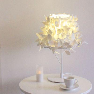 Paper-Foresti ペーパーフォレスティ テーブルランプ