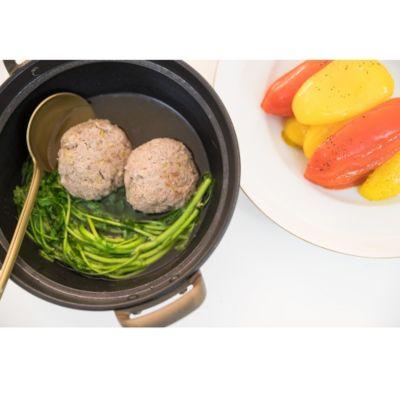 煮鍋(大)