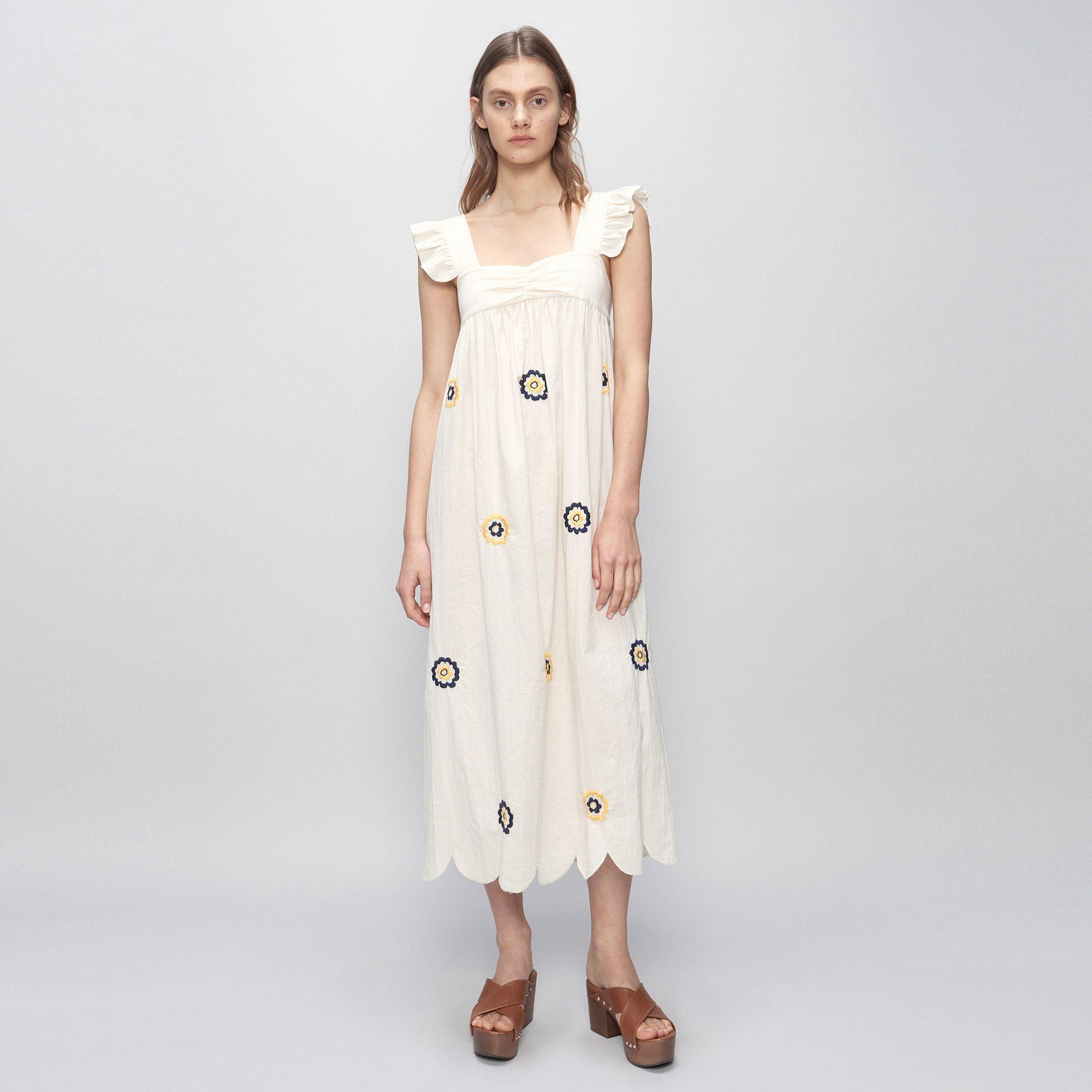 <集英社> FIFI DRESS