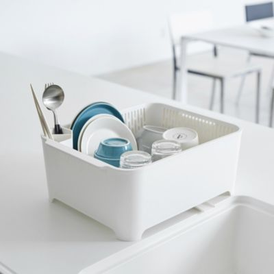水切りセット
