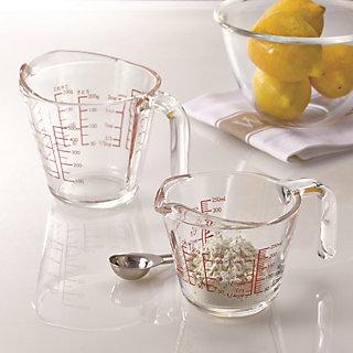 かゆいところに手が届く便利なキッチンアイテム
