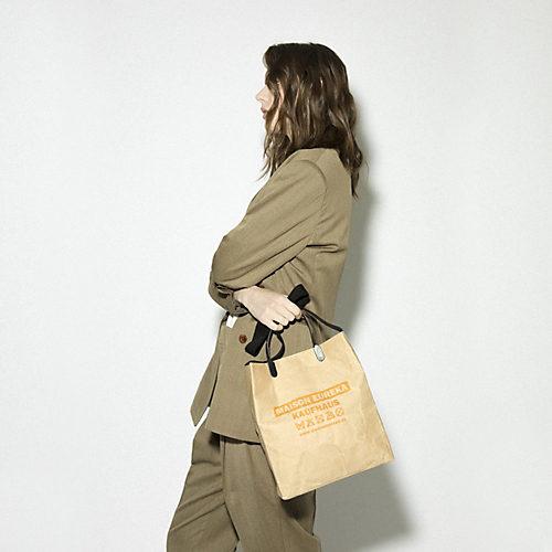 MAISON EUREKA/SOUVENIR BAG ME KAUFHAUS mirabella exclusive/¥5,800+税