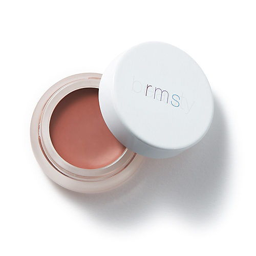 NY発ナチュラルカラーコスメブランド「rms beauty(アールエムエスビューティー)」