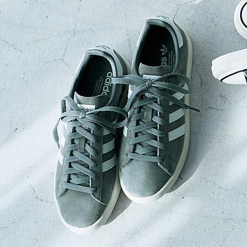adidas Originals/CM8445/¥9,990+税
