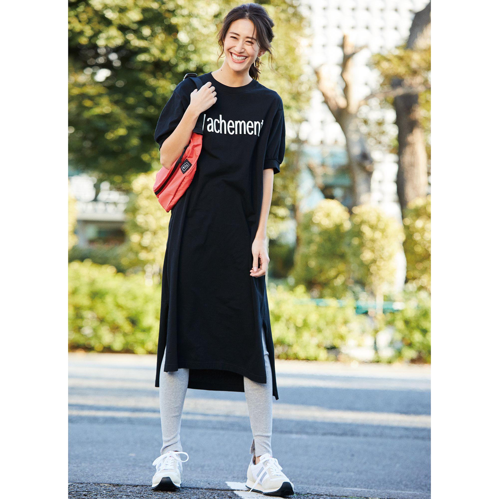 suadeoスアデオ/究極のGIZAテレコ/レギパン