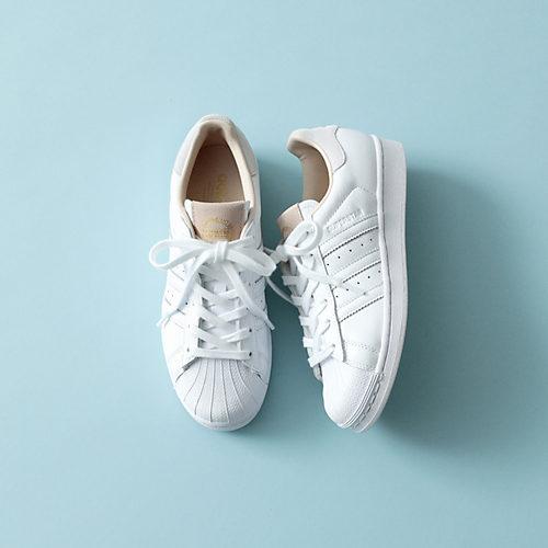 adidas Originals/SUPERSTAR/¥13,200→ ¥7,920(40%OFF)