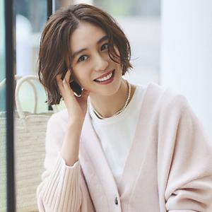 【松村純子さんコラボ】Tシャツ