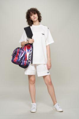 T−shirt SPEEDO SP