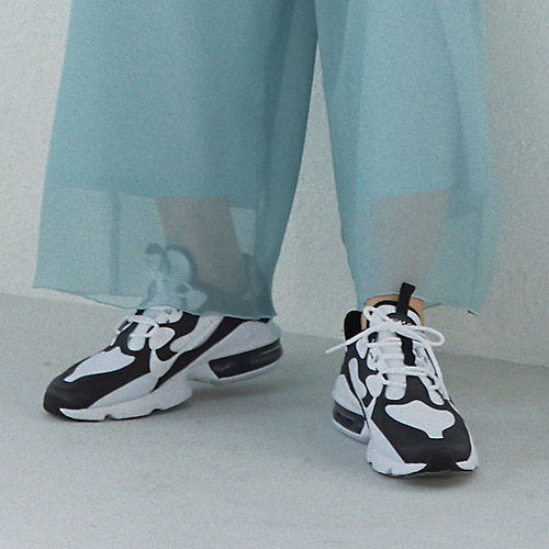 NIKE/Nike Air Max Infinity 2/¥11,000