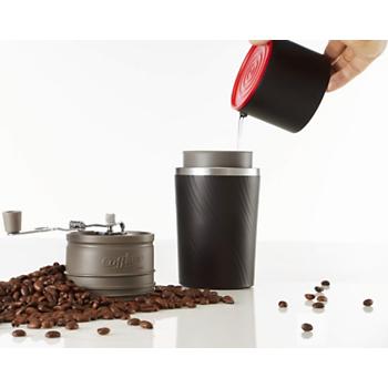 オールインワンコーヒーメーカー クラシック